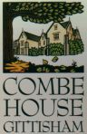 Combe House