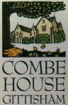 Combe House