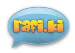 Rafi.ki