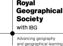 RGS (with IBG)