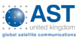 AST Global Satellite Communications